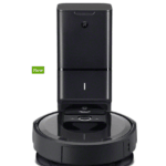 review of roomba i7+ review