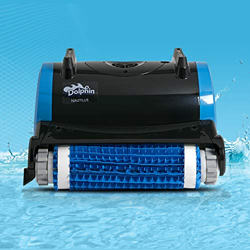 Looking For The Best Robotic Pool Cleaner Check Out These Top 3 Options