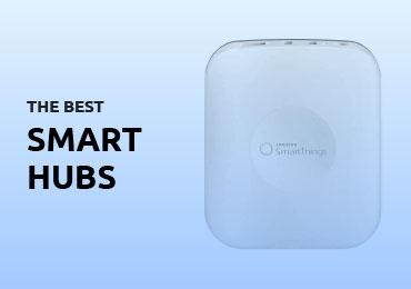 Best Smart Hubs