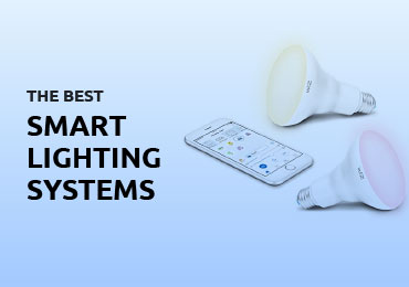 Best Smart Lighting Systems